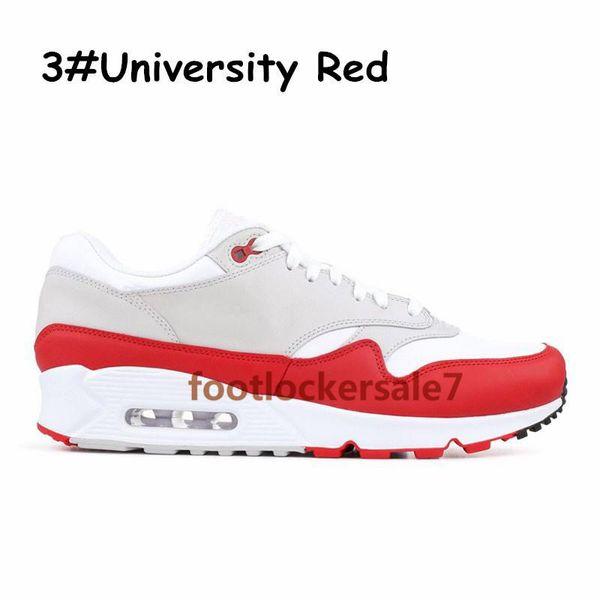 90-20-Üniversite Kırmızı