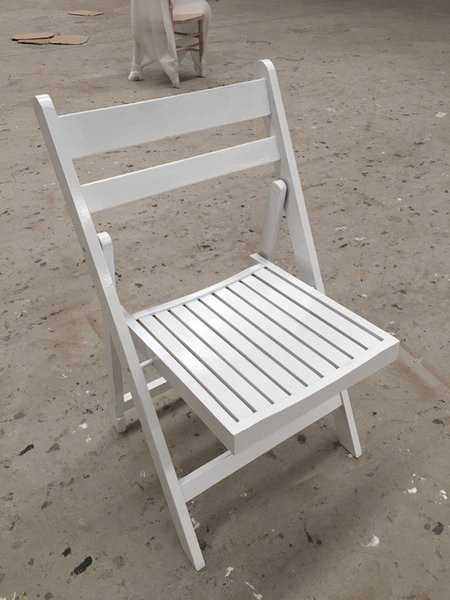 Wooden Slat Folding Chairs.2019 Modern Style Wooden Slatted Folding Chairs For Sale From Cateringfurniture168 17 09 Dhgate Com
