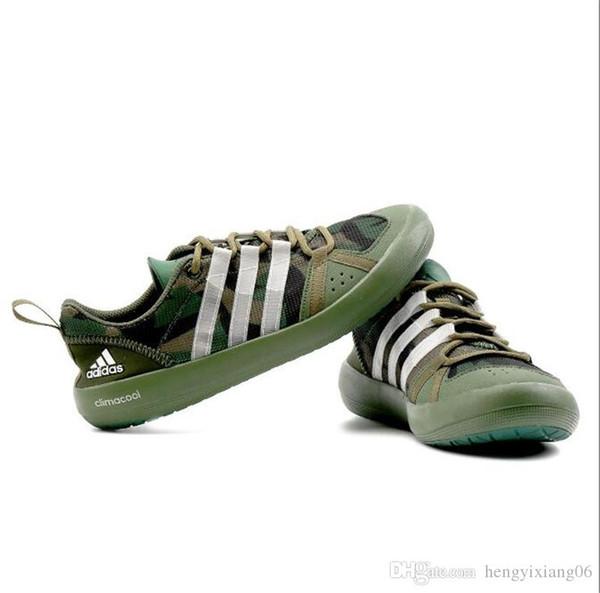 Бренд детская спортивная обувь детская спортивная обувь кроссовки для мальчиков и девочек Новая мода повседневная обувь детская обувь для малышей размер Z10