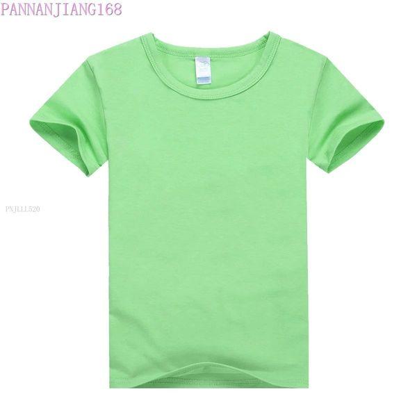 venta PNJ20191105900 caliente de alta calidad de secado rápido camiseta se puede personalizar con un nombre y número impreso el logotipo del fútbol