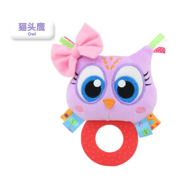 Light purple (owl)