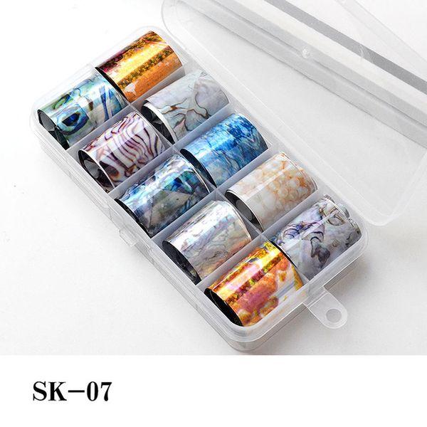 SK 07