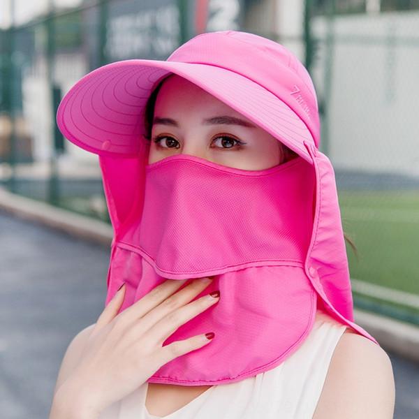 Rose Pink-регулируемый