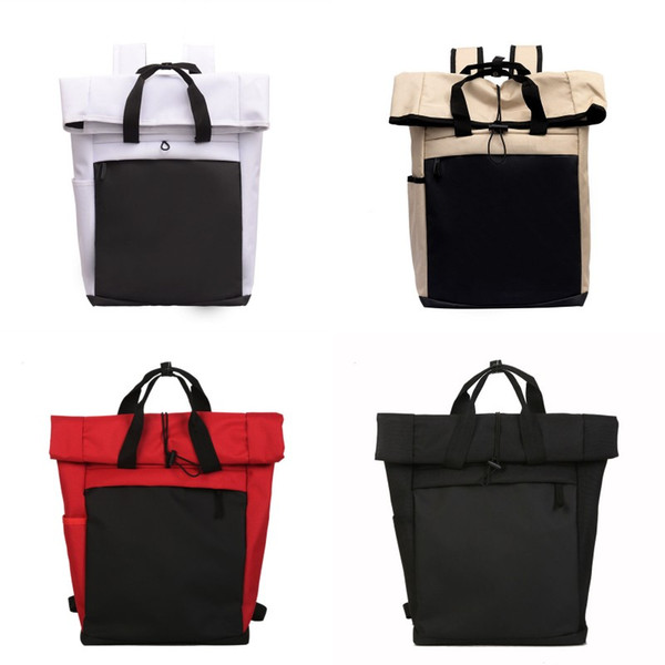 best selling Brand New Mens Designer Backpack Men Women School Bag Outdoor Bag High Quality Casual Bags Backpack For Students Kids