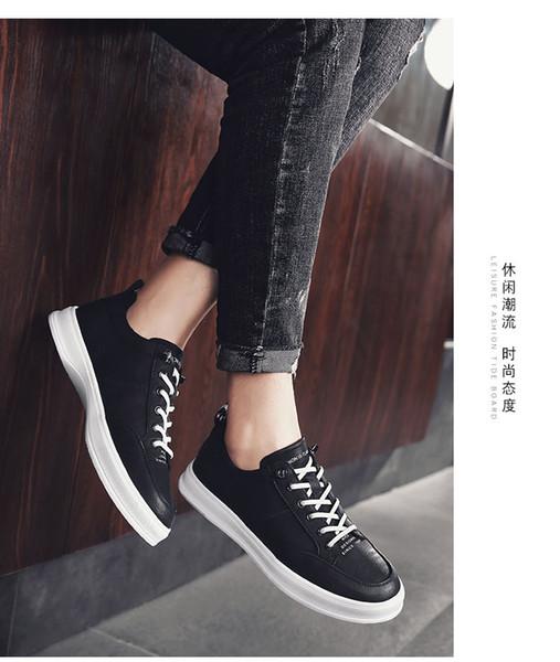 2019 New Hot Sale Das Mulheres Dos Homens Tênis De Corrida de Moda casuai Calçados Esportivos brancos Designer Tênis Caminhadas Jogging Sapatos
