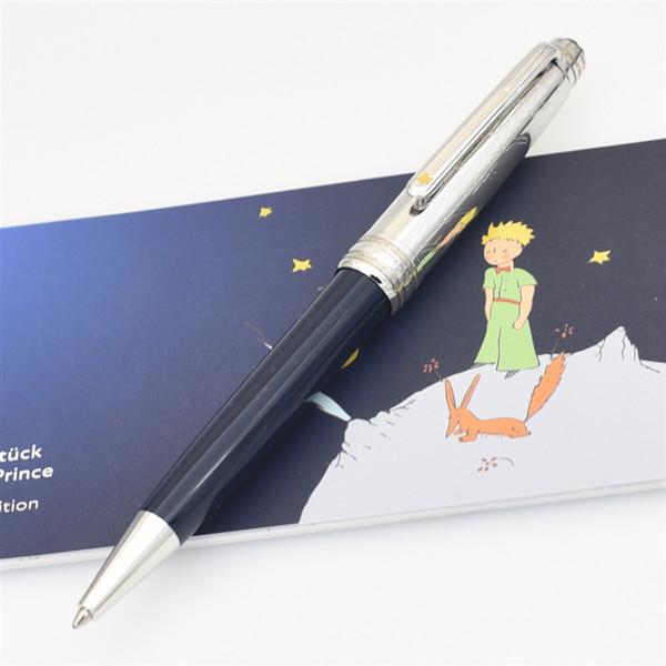 نمط القلم 2
