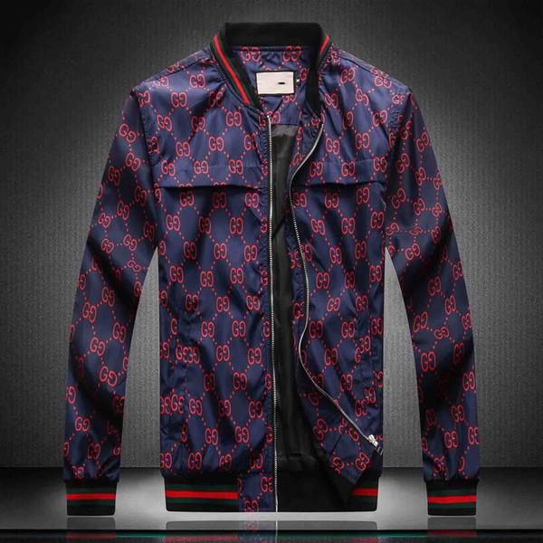 chaud derniers jeans hommes d'arrivée conception vestes pour femmes vêtements hommes lettre imprimés manteaux d'hiver streetwear de vêtements de luxe pour hommes