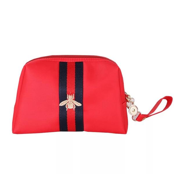 Nylon free shipping storage bag Hand bag For Girls/wholesale free shipping good quality wholesale storage bag