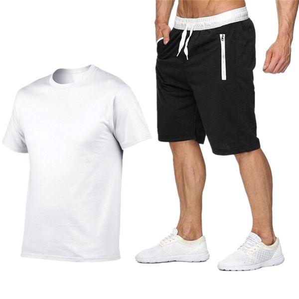 Bianco e nero ell logo nero