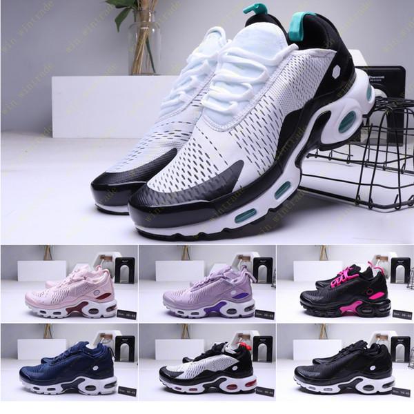 3d Air Mesh gewebe Schuhe Material Für Sportschuhe Buy Schuhe Obermaterial,Futterstoff,Obermaterial Product on