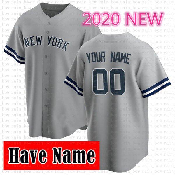2020 لديك اسم (yangji)