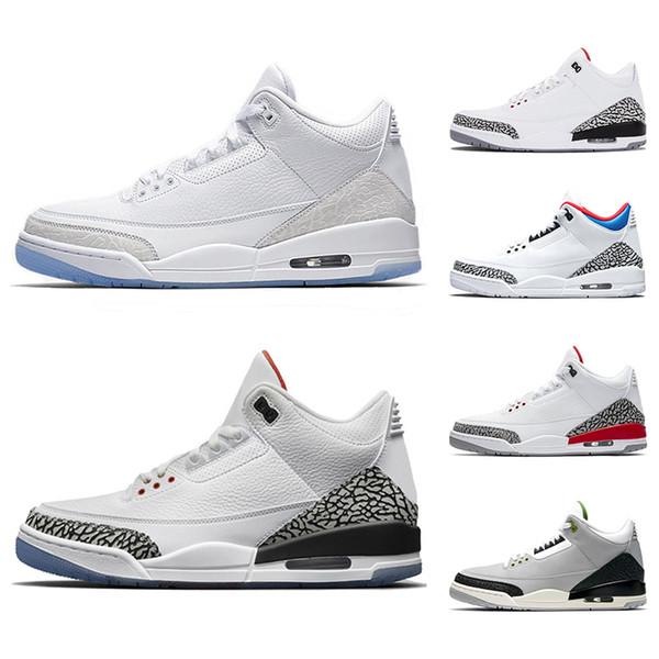 Chlorophyll Mocha Mens Basketball Shoes Cheap Tinker Katrina JTH NRG Free Throw Line Black Cement Men Trainer Sport Sneaker Size 41-47