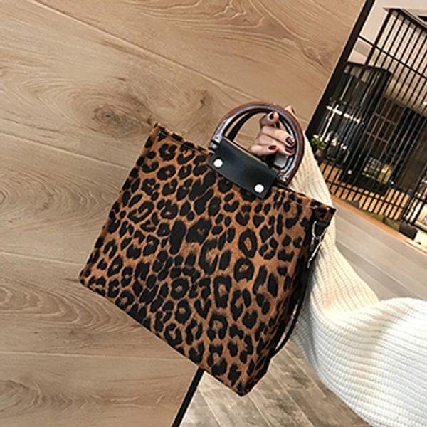Oscuro De Leopardo