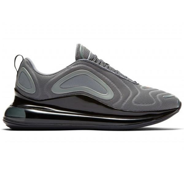 cool grey40-45