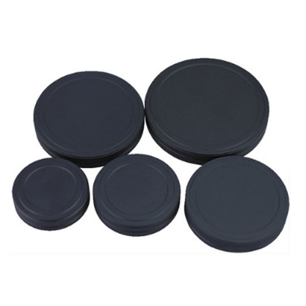 Lenses & Accessories Camera Filters New Metal Screw-In Lens Filter Case cap 40.5 43 46 49 52 55 58 62 67 72