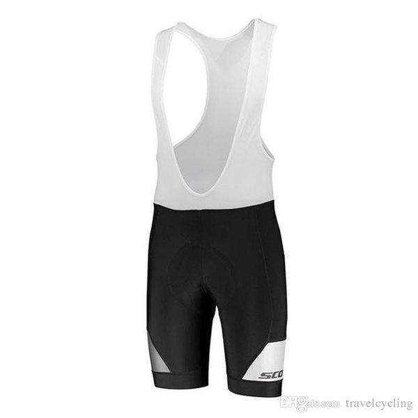 only bib shorts 07