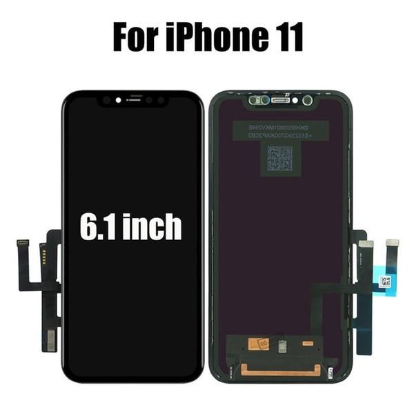اي فون 11 TFT