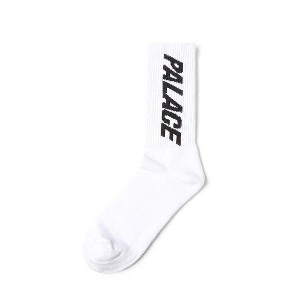 Blanc 4 paires