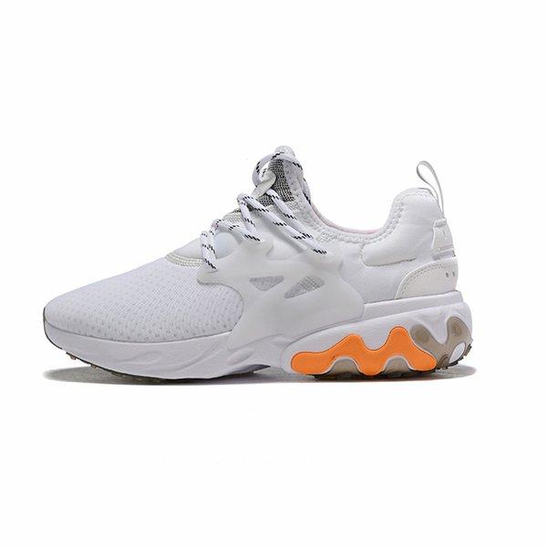 white36-45 amarelo