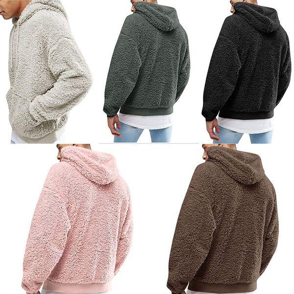 Redvive Top Women Ladies Zipper Tops Hoodie Hooded Sweatshirt Coat Jacket Casual Slim Jumper