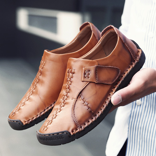 2018 nuovi uomini di arrivo scarpe da corsa stivali da uomo peluche pelliccia calda scarpe da ginnastica all'aperto scarpe taglia 38-46