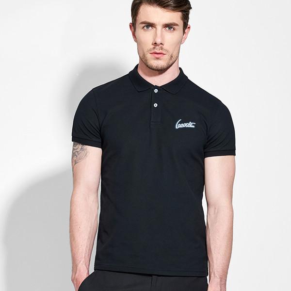 T-shirt pour hommes de la marque de mode d'été Designer de luxe à manches courtes et vêtements de luxe pour hommes et femmes de qualité supérieure S-3XL T-shirt loisirs de qualité06