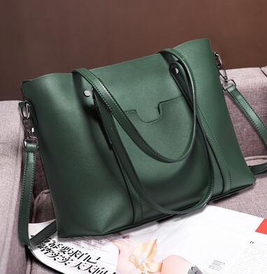 2019 Design Women's Handbag Ladies Totes Clutch Bag High Quality Classic Shoulder Bags Fashion Leather Hand Bags Mixed order handbags H0028