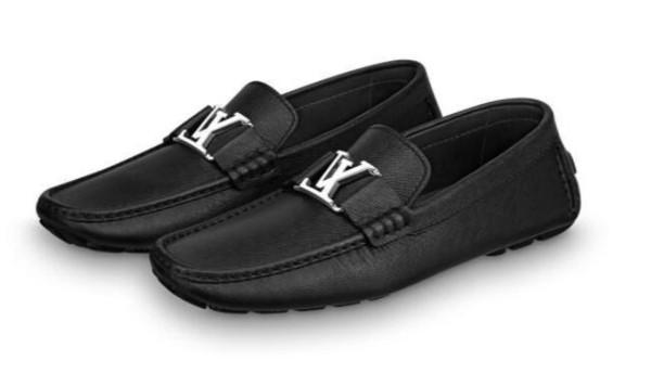 2019 Монте-Карло мокасины 1A3K2O мужчины мокасины мокасины кружева Ups монах ремни сапоги тапочки водители сандалии слайды кроссовки туфли
