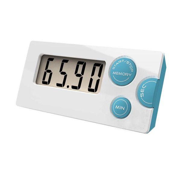 Countdown Timer 99 minute 59 seconds LCD Digital Lab Kitchen Mini Timer Relay Digital LCD Timer