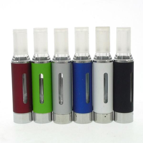 MT3 Atomizer Clearomizer eVod BCC 2.4ml bottom tank Cartomizer E-Cigarette Kit for EGO EGO-C EGO-W EGO-T