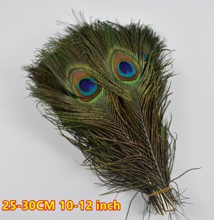 25-30cm 10-12inch