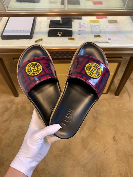 Nueva temporada Zapatos de diseño de lujo Zapatos de lujo para hombres Zapato de cuero con cordones Plataforma Suela sobredimensionada Zapatillas blancas y negras Zapatos E02