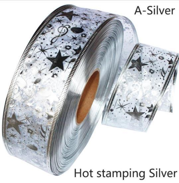 A-Silver