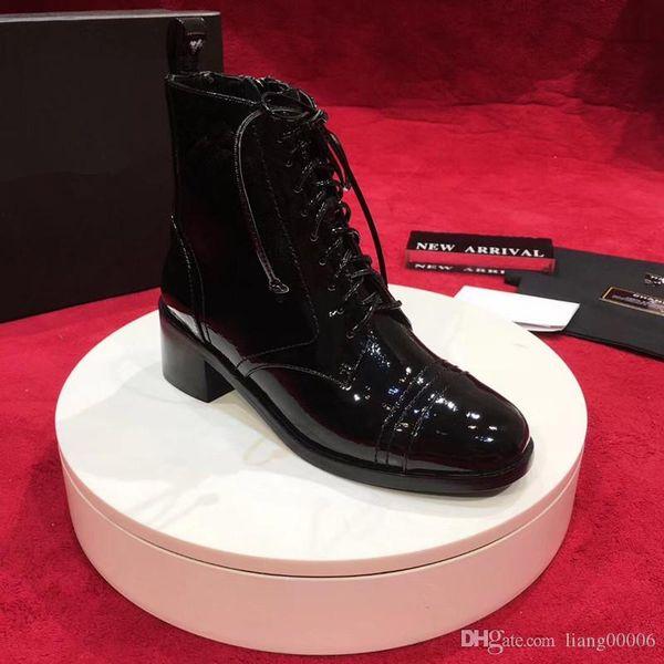 World Tour Desert Boot designer women boots Platform Boot Spaceship Ankle Boots, Heel flamingos medal martin boots heavy duty sole rh190903