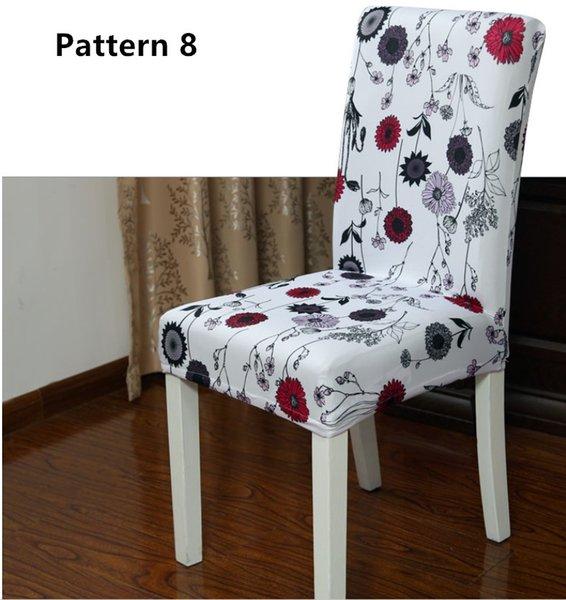 Pattern8 (S)
