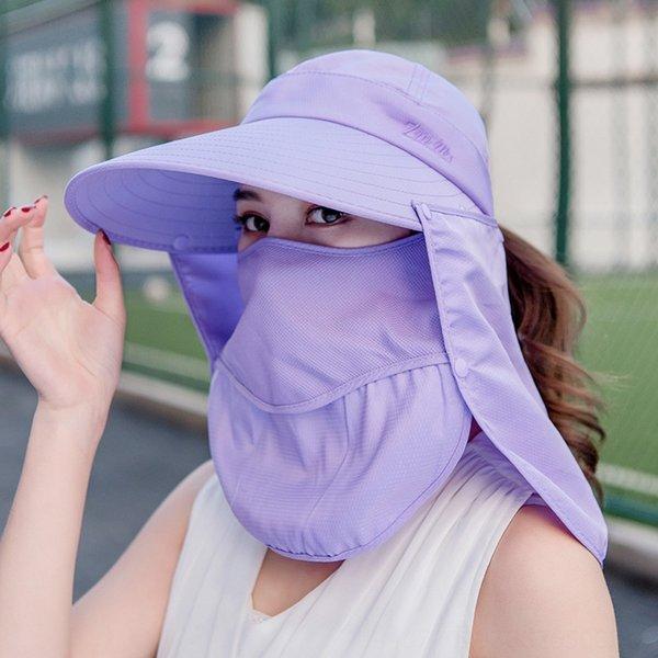Светло-Фиолетовый-Регулируемый