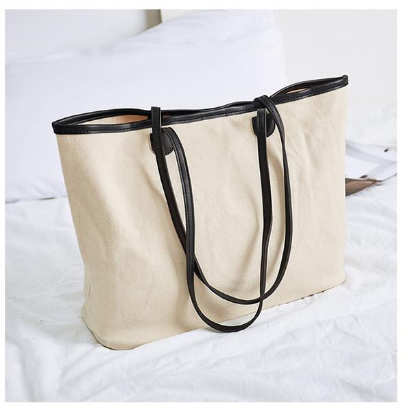 2019 marca hot new mulheres clássicas bolsa de design de compras saco de couro gy bolsa bolsa de ombro levar saco de compras melhor qualidade Designer Totes