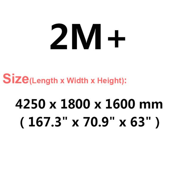 2M China1