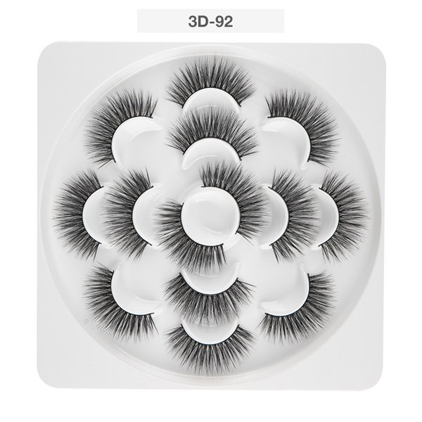 3D -92