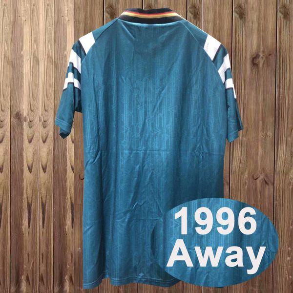 1996 Lontano