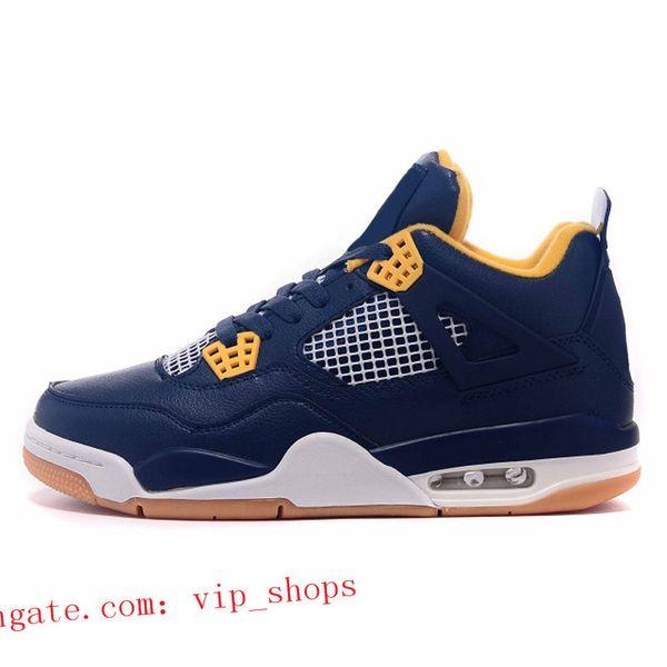 shoes4s-002