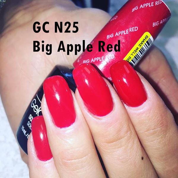 10pcs Nails15ml Gelpolish Gelcolor UV LED ногтей Гель лак Гель лак Top Coat Base Coat ногтей Soak Off Gel Лак Dropshipping