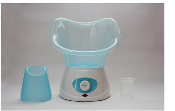 Moisturizing hydrating sprayer steaming machine Facial Steamers