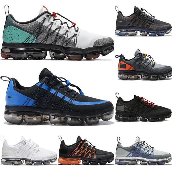 Ginnastica Bianco Us Borgogna Triple Medium 2019 Sneakers Run Calcio Shop Designer Mens Uomo Nero Olive Da Corsa Sport Crush Utility Scarpe gyYbf7v6
