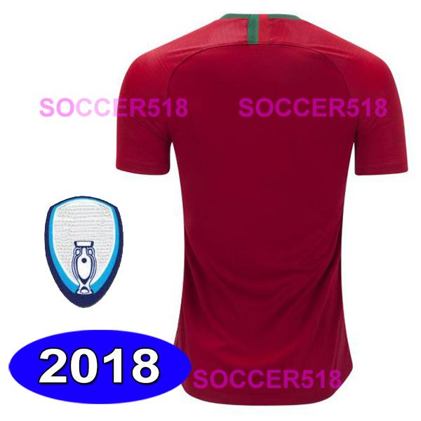 2018 home (patch)