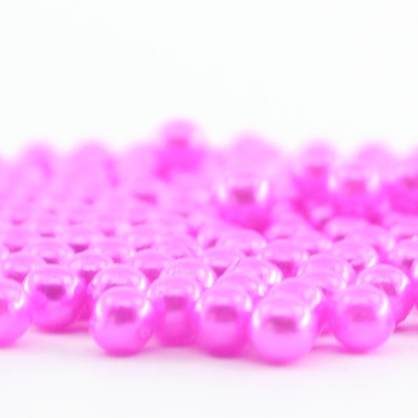 ABS Round Plastic Pearl For Clothing Accessories plastic pearl beads Cheap Bulk Wholesale 10mm 950pcs/bag