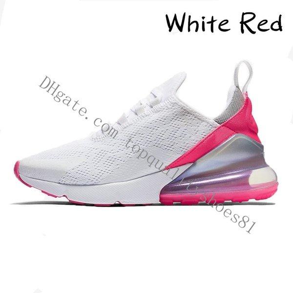 38 وايت الأحمر