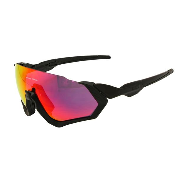 Daisy One Transition Polarized Radfahren Brille 3 Objektiv Kit UV400 Fahrrad Sonnenbrille Mountainbike MTB Outdoor Sport Brille # 110015