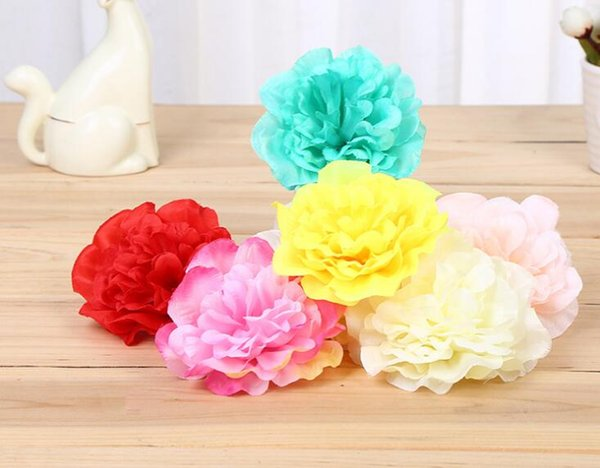 DIY Projects Flower Factory Direct Selling Flower Art Products Wedding Decoration Flower W1070