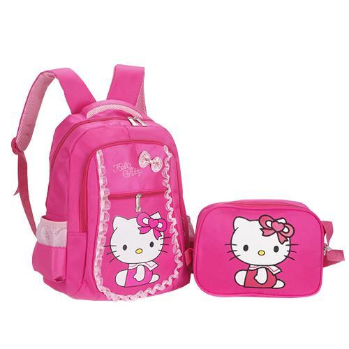 Rose Red B Bag